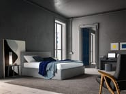 Chaarme Letti | Beds