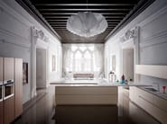 GD Arredamenti | Kitchens and bathroom furniture