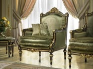 Modenese Gastone | Classic style furniture