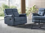 Xinyang Yonghaoxuan | Sofas and armchairs