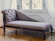 Grifoni Silvano | Mobiliario estilo tradicional