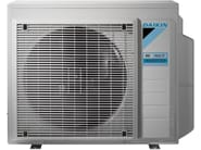 MXM-M | Climatizzatore multi-split
