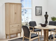 Dyrlund | Furniture for office and home furniture