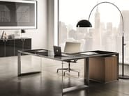 IFT | Home and office furniture