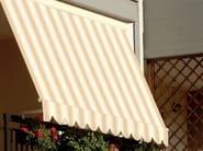 7000/E | Tenda da sole