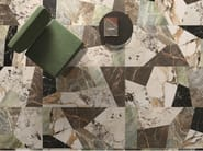 CERAMICHE KEOPE | Indoor flooring and wall tiles