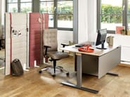 Febrü | Office furniture