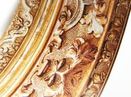 GOLDEN ADHESIVE MOULDINGS