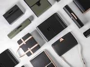 Mizetto | Office accessories