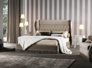 Chaarme Letti   Beds