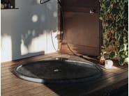 Agape | Design bathroom furniture