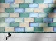 Cevica | Indoor flooring & Ceramic wall tiles