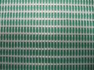 Gavazzi | Technical fabrics