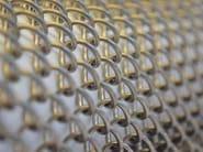 Tela metallica in acciaio inox