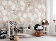 Tecnografica | Wallpapers & Decorative panels