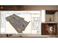 Edilizia Namirial | Cad-integrated building services software