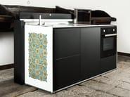 Artema   Multifunctional furniture