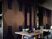 Atelier LAVIT