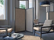 ANAUNIA | Partition walls
