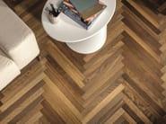 Woodco | Parquets and laminate indoor flooring