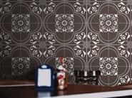 Valmori | Porcelain stoneware indoor flooring