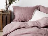 Linen Tales | Home linen textiles