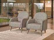 CTS SALOTTI | Italian sofas