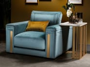 ADORA | Luxury a Porter