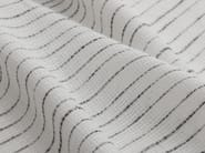 Equipo DRT | Fabrics for curtains
