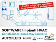 ATH ITALIA software |