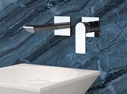 AVENUE | Miscelatore per lavabo a 2 fori