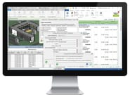 MCS Software | BIM Software