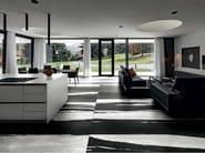 Floor Gres | Revestimientos de gres porcelánico