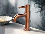 GRAFF | Bathroom taps
