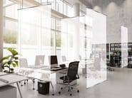 BARRISOL | Stretch ceilings