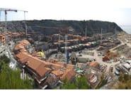 BICOPPO® Porto Piccolo - Sistana, Trieste
