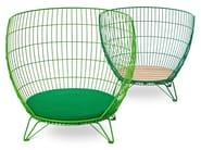 Nola Industrier | Street furniture