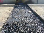 MAGE | Bitumen und asphalte