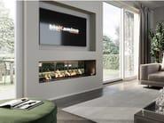 bioKamino | Bioethanol fireplaces