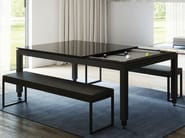 Fusiontables Saluc | Pool tables
