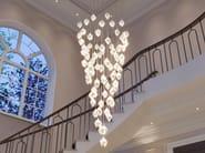 Haberdashery   Interior lighting