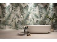Pavimento/rivestimento in gres porcellanato BLOOM | Pavimento/rivestimento by FAP ceramiche