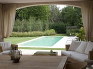 Piscine Laghetto | Swimming pools and hot tubs