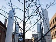 BOX | Protezione per alberi