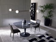 Ozzio Italia | Furniture Design