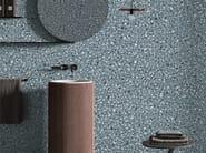 ABK | Porcelain stoneware indoor flooring