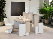 Citterio | Office furniture