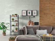 La Fabbrica   Indoor flooring & Wall tiles