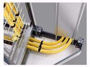 BTNET BTNET Cablaggio Strutturato Interfaccia di collegamento