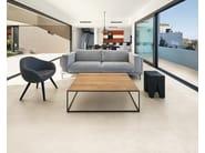室内地板 BUILDTECH 2.0 by Floor Gres